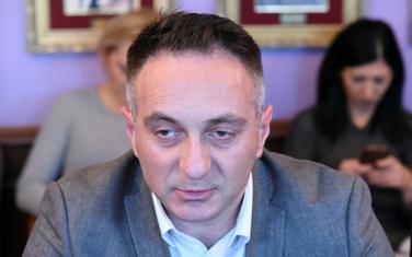 Boban Saranović