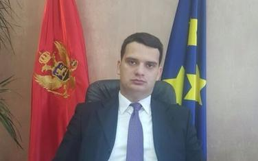 Petar Odžić
