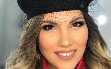 Tijana Medenica