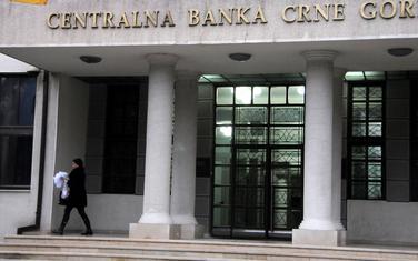 ami biraju stečajne upravnike sa svoje liste: Centralna banka