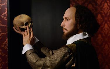 Šekspir