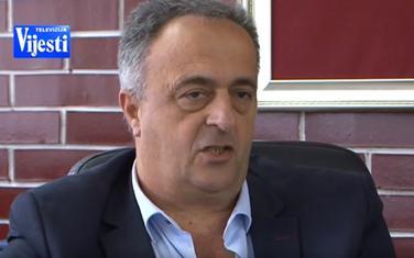 Vukićević