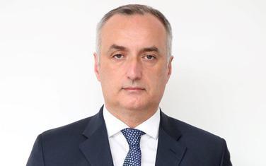 Rektor nije dao saglasnost za uvid u bankarske račune