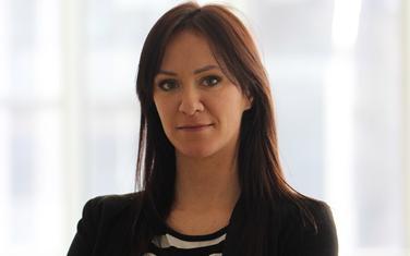 Bojana Perović
