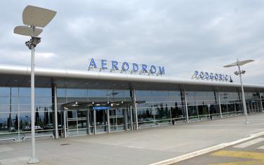 Sadašnji zakupac traži 3,5 miliona odštete u slučaju raskida: Aerodrom Podgorica