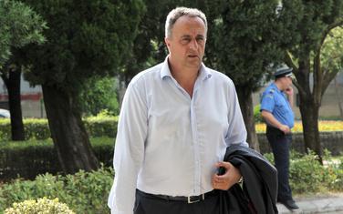Veselin Vukićević