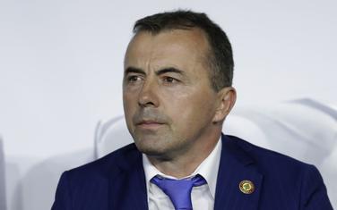 Miodrag Radulović