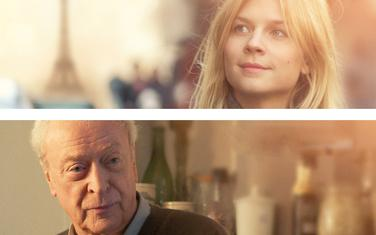 """Film """"Posljednja ljubav gospodina Morgana"""""""