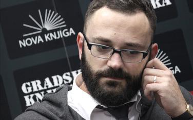 Đuro Radosavović