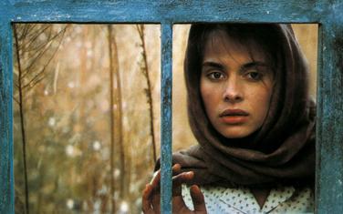 """""""Tess"""", 1979, Roman Polanski"""