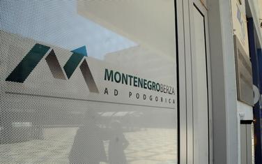 Montenegroberza