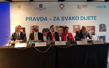 Orav, Kogali, Pažin, Medenica i Stanković