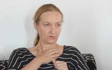 Mara Šćepanović