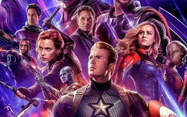 Ima li razloga za brigu? Koji junaci će dočekati kraj filma?
