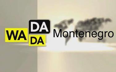 Wadada Montenegro