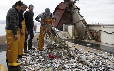 I glumac Havijer Bardem u borbi protiv plastike u okeanu