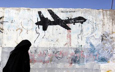 U prva tri mjeseca ove godine izvedeno 28 napada protiv Al Šababa