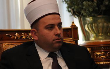 Rifat Fejzić