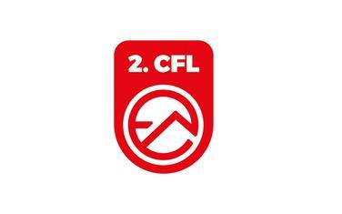 Druga fudbalska liga