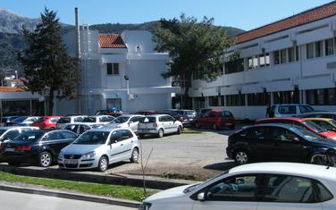 I dalje problem korišćenje službenih vozila nakon radnog vremena, vikendom i praznicima: Opština Budva