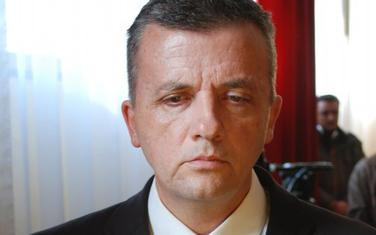 Janko Milatović