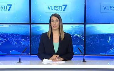 Alenka Vujović