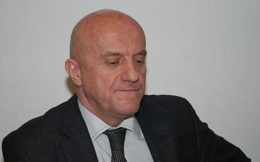 Davidović