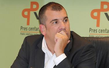 Krapović