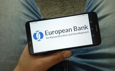 Fiskalna konsolidacija daje rezultate: EBRD