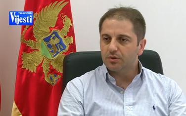 Damir Šehović
