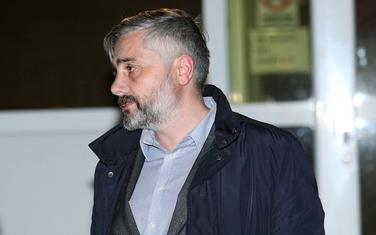 Advokat Krpović