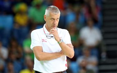 Aleksandar Petrović