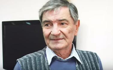 Janketić