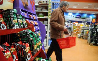 Ove godine se očekuje veći rast inflacije zbog povećanja troškova struje i prevoza