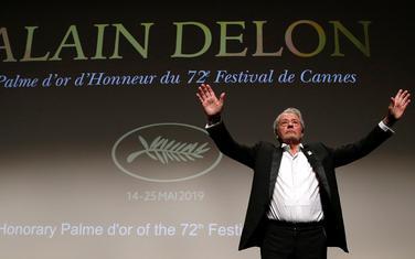 Alen Delon