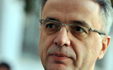 Danilović