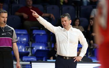 Petar Mijović očekuje zanimljivu finalnu seriju