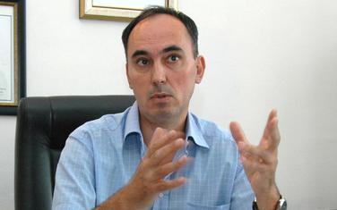 Darmanović (arhiva)