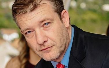 Andrija Petković