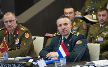 Dragutin Dakić