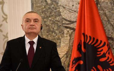 Balkanu treba stabilnost: Meta