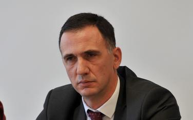 Na liječenje u Srbiju ako se ne može uspješno obaviti u CG: Čirgić F