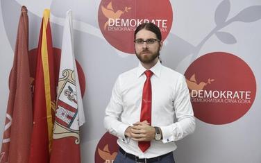Dejan Pejović