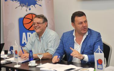 Čović i Bokan 2016. godine