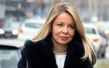 """""""Stres i duševni bolovi jakog inteziteta trajali 14 dana"""": Irena Radović"""