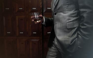 Prijemi rijetko proteknu bez čašice (ilustracija)
