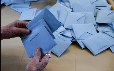 Novoizabrani parlamentarci će stupiti na dužnost 2. jula