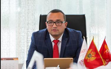 Albin Ćeman