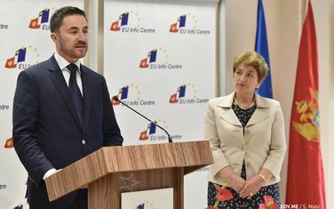 Bogdanović i Plugčijeva