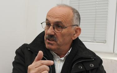 Govorio o nepravilnostima u radu preduzeća: Dragojević